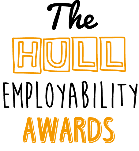Employability Awards Logo
