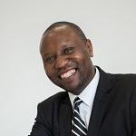 Francis Karanja Wambari